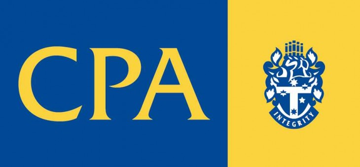 CPA Australia Imitated By Cyber Criminals, Attempts To Hijack Your PC