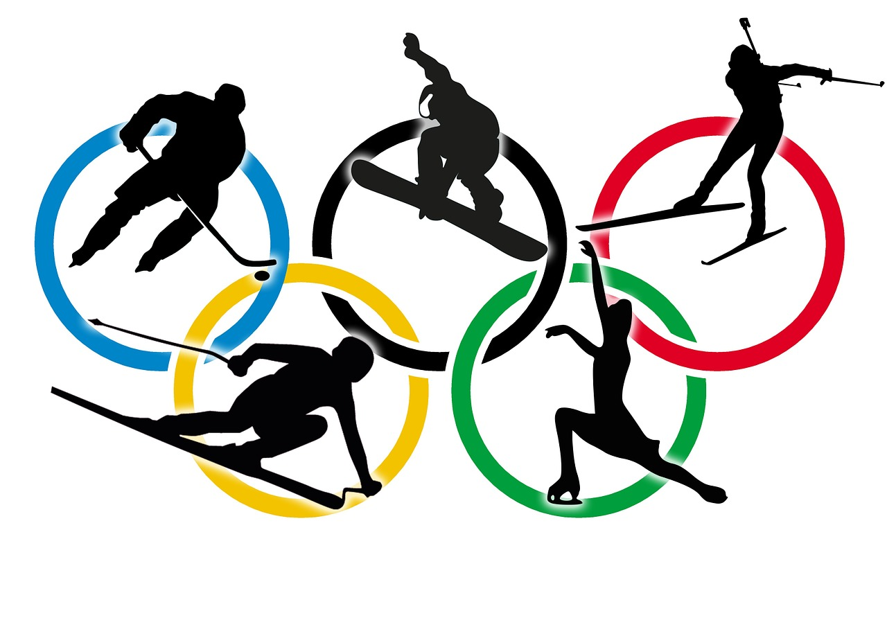 Cyber attack hits the 2018 Winter Olympics; attack played down by officials